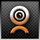 Dell Video Chat icon