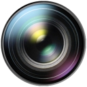 SIGMA_PhotoPro icon