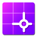 DreamShot icon