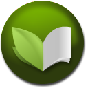 SimUText icon