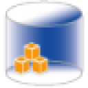 SDB Explorer icon