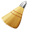 SimpleCleaner icon