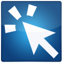 QuickShare icon