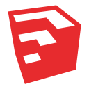 SketchUp icon