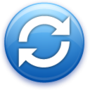 QtConduit icon