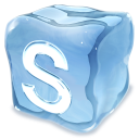 SlidePad icon