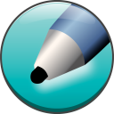 Notebook Interactive Viewer icon