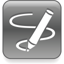 SMART Ink Settings icon