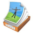 QueueManager 2012 icon