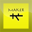 SenGramMaker icon