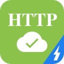 HTTP Debuger icon