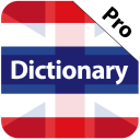 Thai Dictionary Pro icon