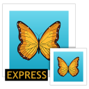 ThumbsExpress icon