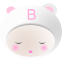 BabySight Desktop icon