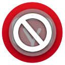 Softorino YouTube Converter icon
