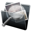 Softtote Data Recovery icon
