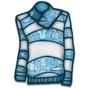 Dress Assistant icon
