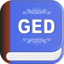 GED Tests icon