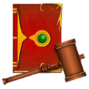 Depths of Peril icon