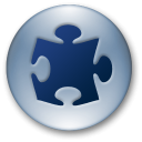Puzzles Forever icon
