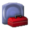 FAM Driver Tool icon