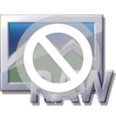 Image Data Converter SR icon