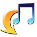MusicTransfer icon