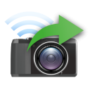 Wireless Auto Import icon