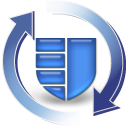 Sophos Update Manager icon