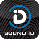 Sound IDUpdate Application icon