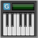 G-Player icon
