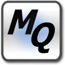 MidiQuestXL icon