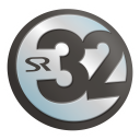 32 Lives icon