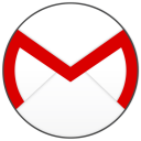 Mia for Gmail icon