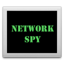 NetworkSpy icon