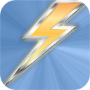 FastCast icon