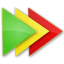 Video Accelerator icon