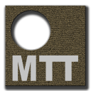 Motion Template Tool icon