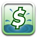 SplashMoney icon