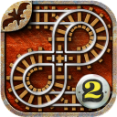 RailMaze2 icon