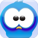 BirdsnBlocks lite icon