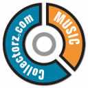 Music Collector icon