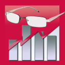 PASW Smartreader 18 icon