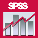SPSS 16 icon