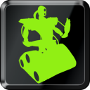 Spykee icon