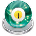 EasyVPN icon