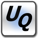 UniQuest for Akai EWI4000s icon