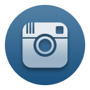 Head for Instagram icon