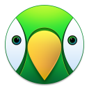 AirParrot 2 icon