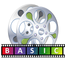 SubtitleReSyncBasic icon